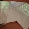 Druhý nejprodávanější hvězdný kit od Spaceglo obsahuje 1200 jasně svítících hvězdiček na strop