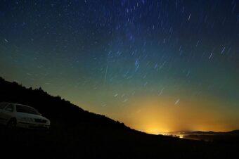 Co je meteorit, meteor, meteorid, bolid, padající hvězda, povětroň nebo létavice? Jaký je mezi nimi rozdíl?